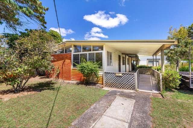 23 Wentworth Avenue, Woy Woy NSW 2256