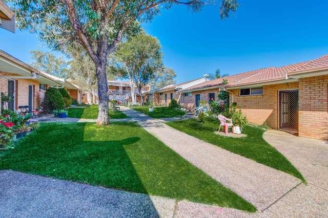 69/4 Wilkins Street, Yagoona NSW 2199
