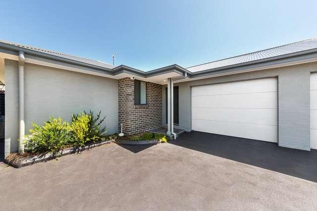 3/117 Rawson Road, Woy Woy NSW 2256