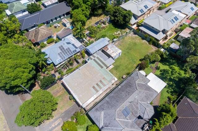 125 Paton Street, Woy Woy NSW 2256