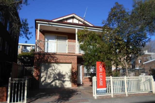 4 Tramway Street, Rosebery NSW 2018