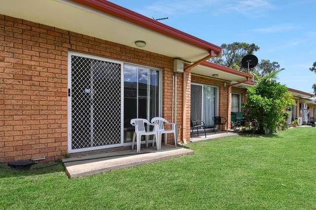 70/4 Wilkins Street, Yagoona NSW 2199