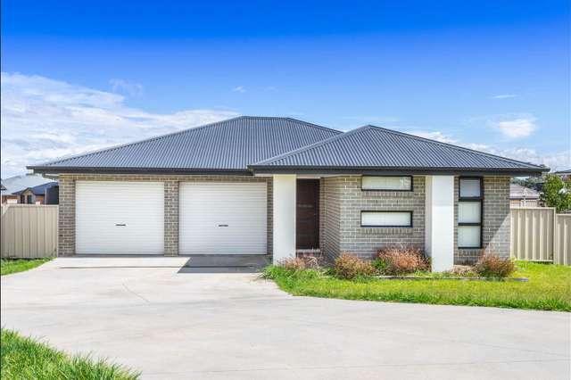 5 Abelia Close, Orange NSW 2800