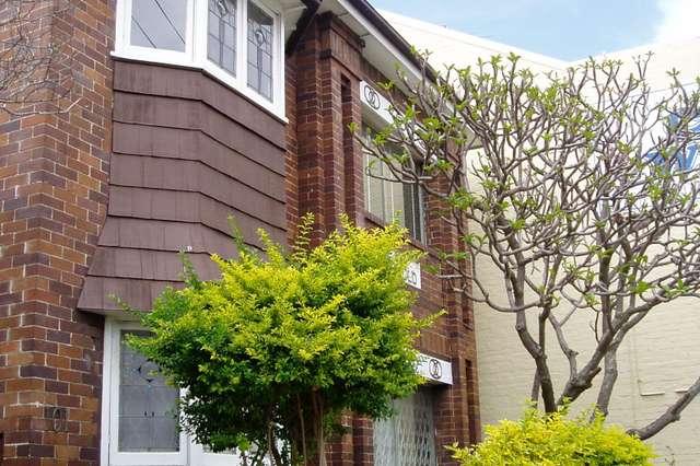 3/101 Avoca Street, Randwick NSW 2031