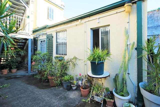12/130 Avoca  Street, Randwick NSW 2031