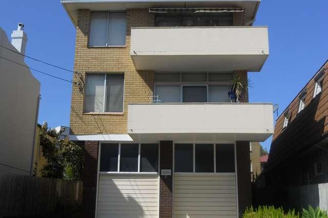 3/5-7 Ben Eden Street, Bondi Junction NSW 2022
