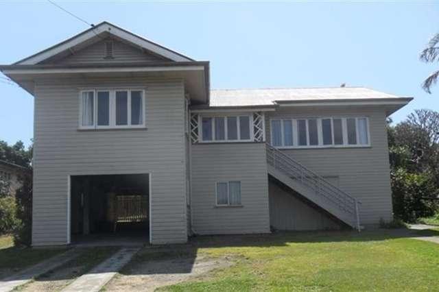 51 Muriel Avenue, Moorooka QLD 4105
