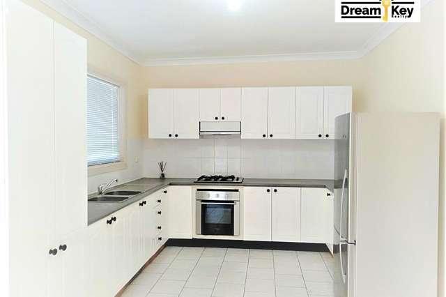 74 Hattersley Street, Banksia NSW 2216