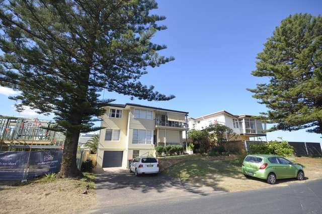 2/22 Rickard Street, Umina Beach NSW 2257