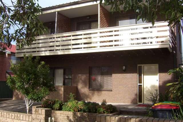 2/40 Campsie Street, Campsie NSW 2194
