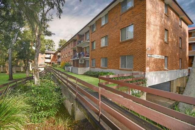 18/162-166 Sandal Crescent, Carramar NSW 2163