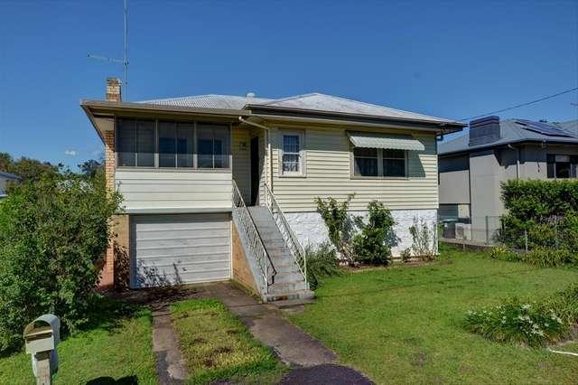 198 Dibbs Street, East Lismore NSW 2480
