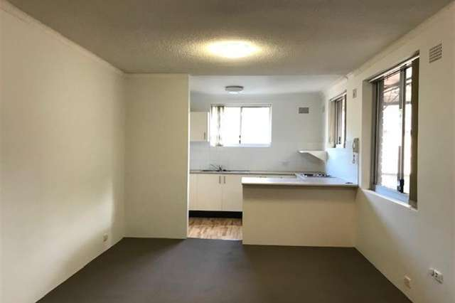 16/18 Bradley Street, Randwick NSW 2031