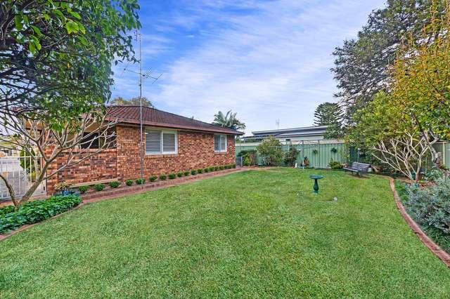 2/4 Rothwell Street, Woy Woy NSW 2256