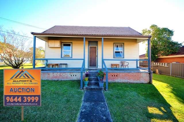 65 Boronia Road, Greenacre NSW 2190