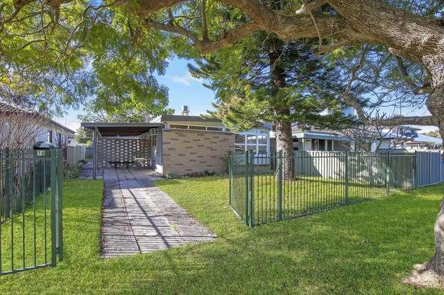16 Mascot Street, Woy Woy NSW 2256