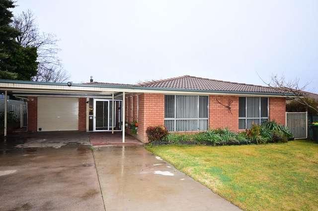 130 Phillip Street, Orange NSW 2800