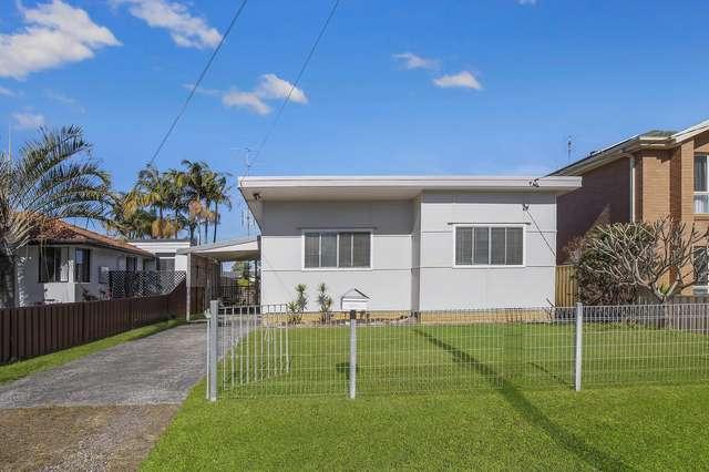 50 Watkin Avenue, Woy Woy NSW 2256