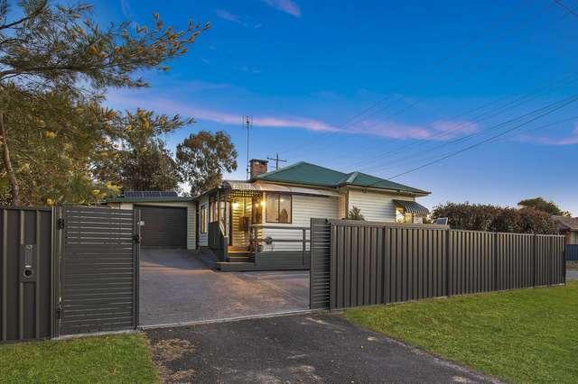 43 Melba Road, Woy Woy NSW 2256