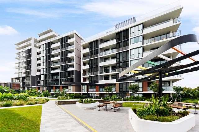 407/11 Garrigarrang Avenue, Kogarah NSW 2217