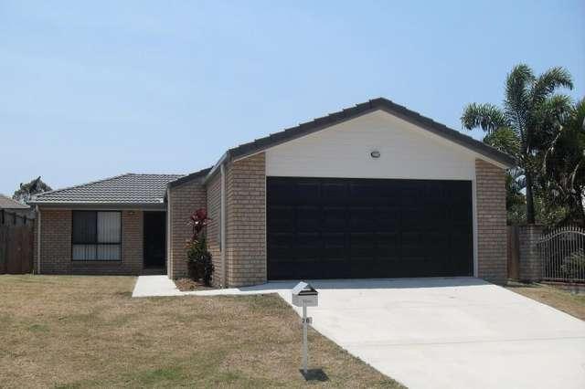 26 Coman St, Rothwell QLD 4022