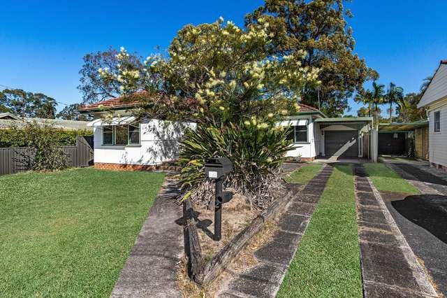 2 Miami Avenue, Woy Woy NSW 2256