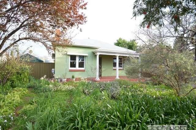 5 Munro Avenue, Sefton Park SA 5083