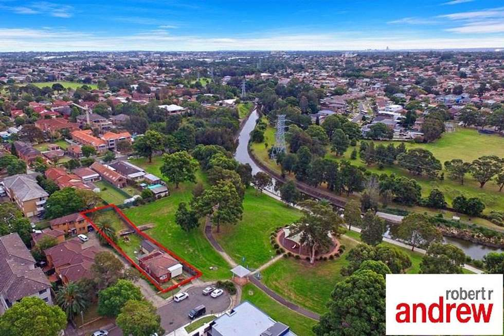 Third view of Homely house listing, 68 Fourth Avenue, Campsie NSW 2194