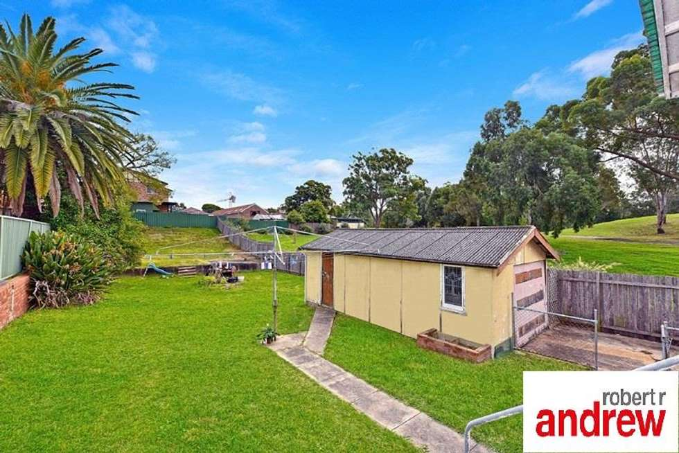 Fifth view of Homely house listing, 68 Fourth Avenue, Campsie NSW 2194