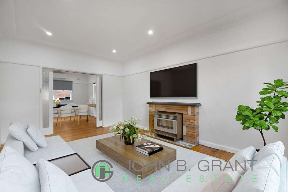 Second view of Homely house listing, 31 Endeavour Road, Georges Hall NSW 2198