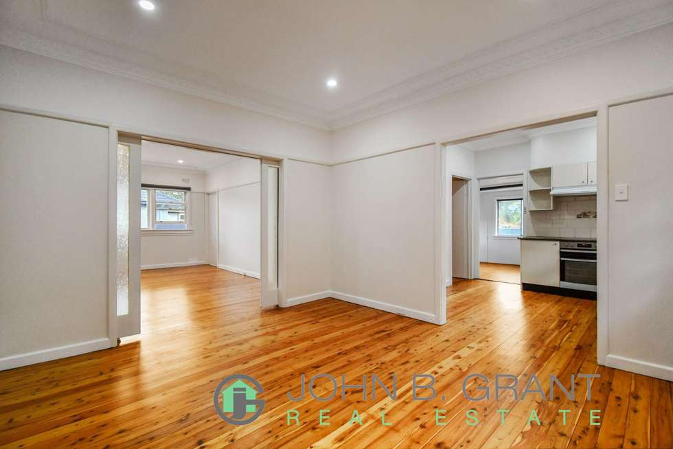 Third view of Homely house listing, 31 Endeavour Road, Georges Hall NSW 2198