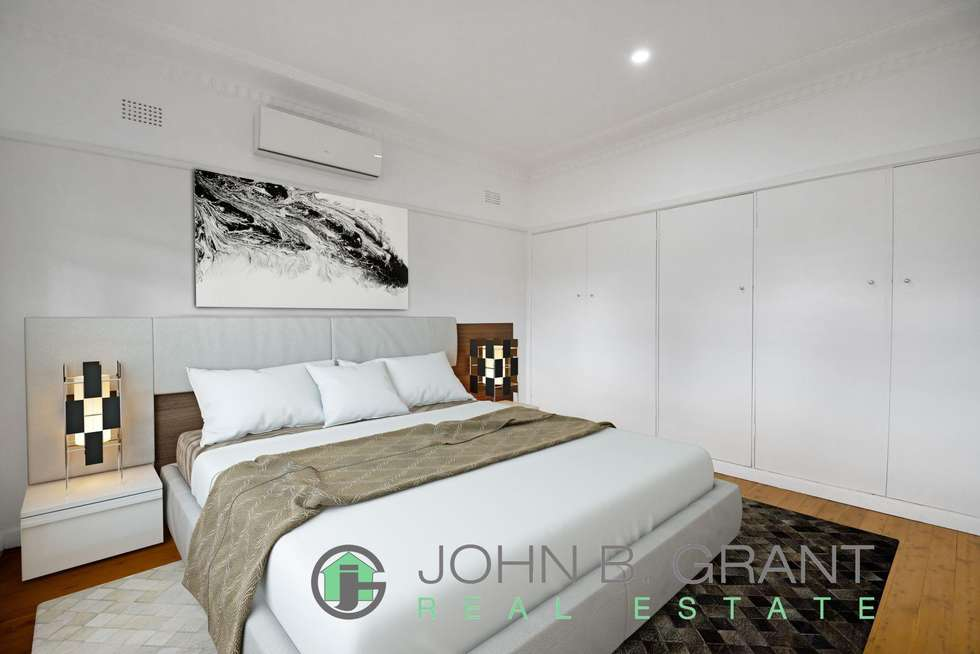 Fifth view of Homely house listing, 31 Endeavour Road, Georges Hall NSW 2198
