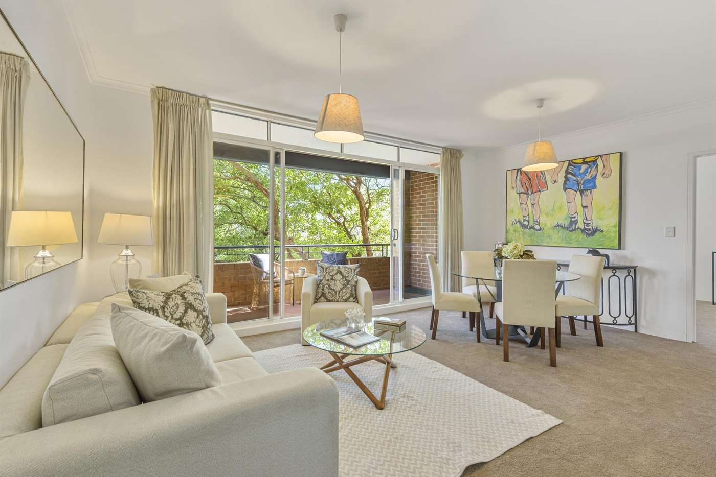 Main view of Homely apartment listing, 9/300 Riley Street, Surry Hills NSW 2010