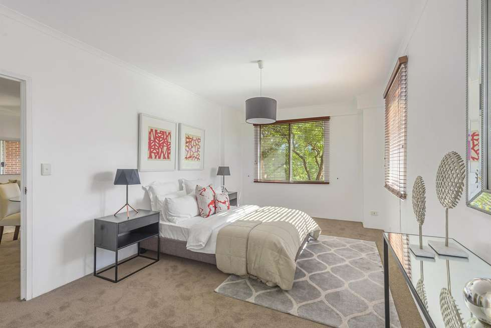 Second view of Homely apartment listing, 9/300 Riley Street, Surry Hills NSW 2010