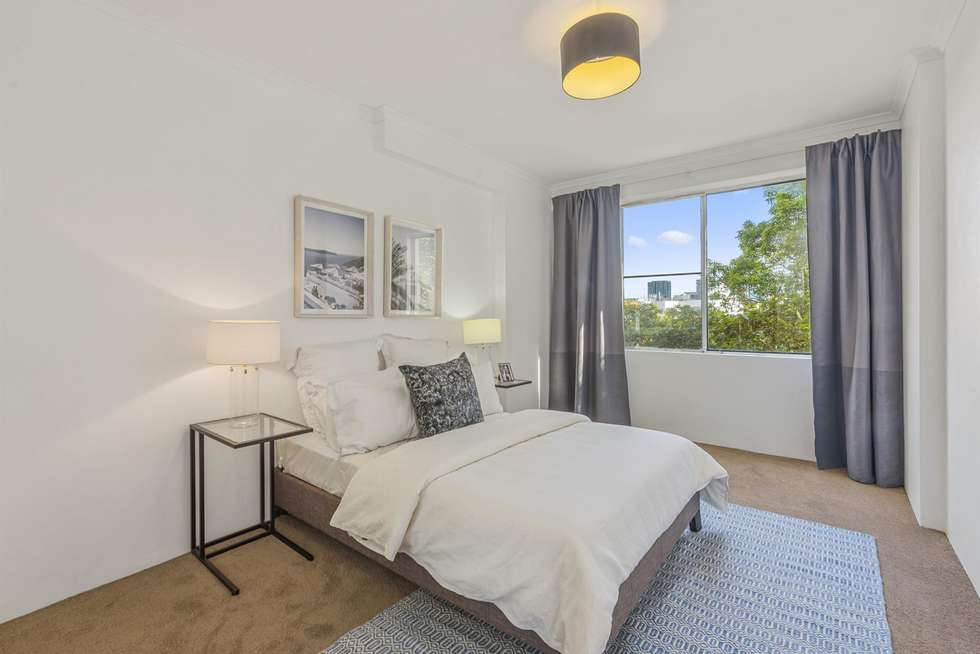 Third view of Homely apartment listing, 9/300 Riley Street, Surry Hills NSW 2010