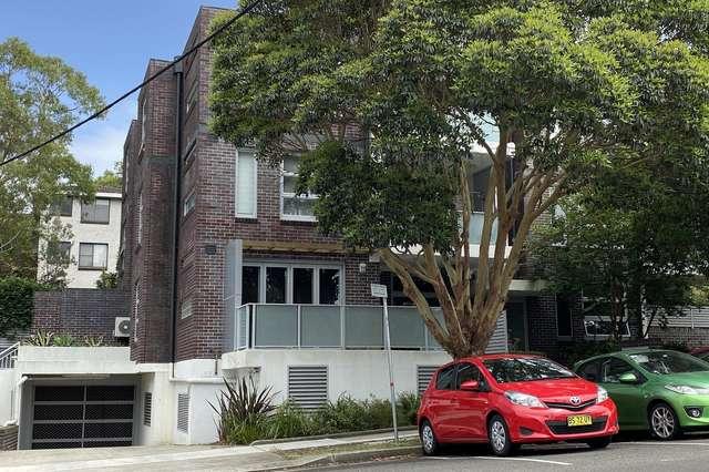 1/66-70 Boronia  Street, Kensington NSW 2033