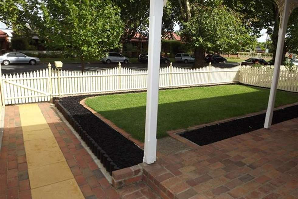 Third view of Homely house listing, 408 David Street, Albury NSW 2640