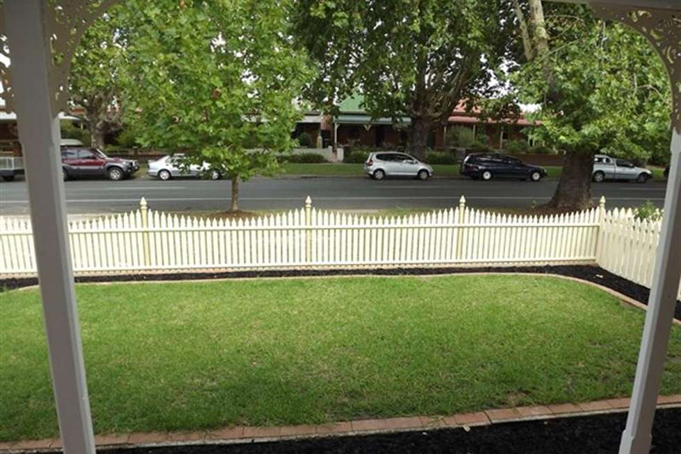 Fourth view of Homely house listing, 408 David Street, Albury NSW 2640