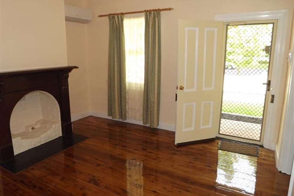 Fifth view of Homely house listing, 408 David Street, Albury NSW 2640