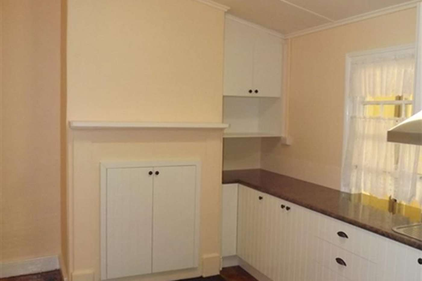Seventh view of Homely house listing, 408 David Street, Albury NSW 2640