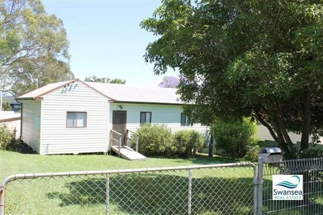 38 Government Rd, Nords Wharf NSW 2281