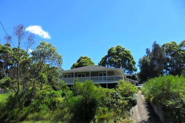 4 Gordon Cres, Smiths Lake NSW 2428