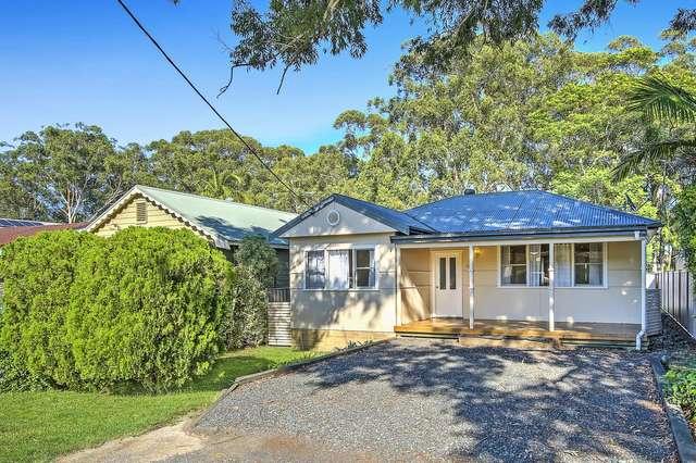 7 Lake Rd, Blackwall NSW 2256