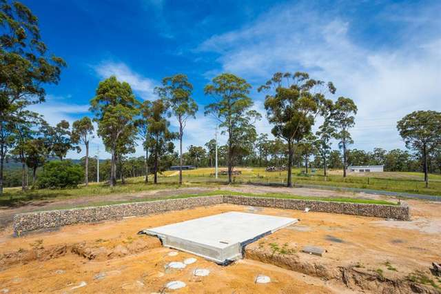 Lot 3 Grenenger  Rd, Broadwater NSW 2549