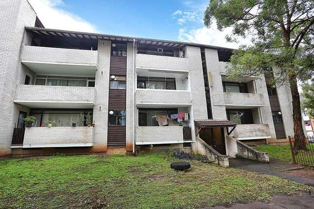 82/81 Memorial Ave, Liverpool NSW 2170
