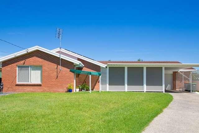 1 Sare St, Woolgoolga NSW 2456
