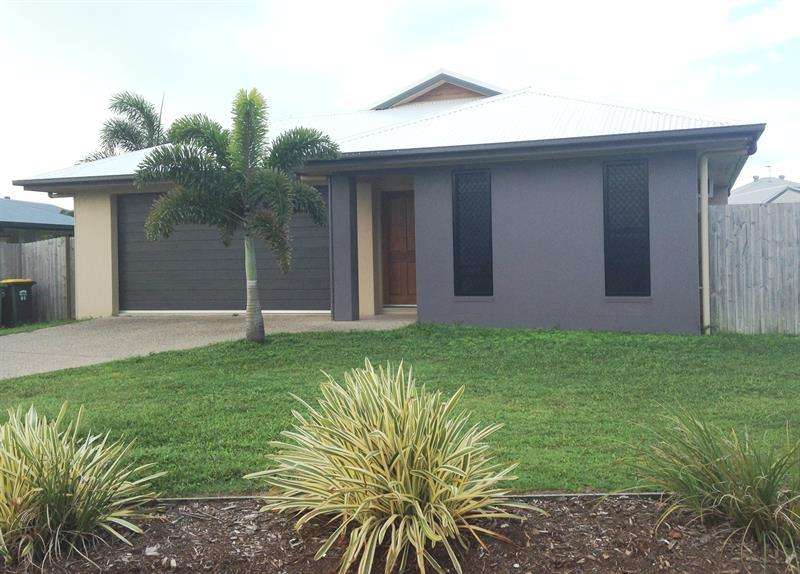 Main view of Homely house listing, 20 Stone  Dr, Shoal Point, QLD 4750