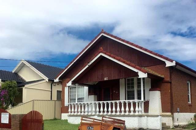 19 Robertson St, Campsie NSW 2194