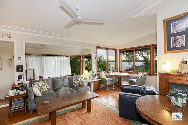 99 Marine Pde, Nords Wharf NSW 2281