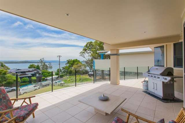5 Government Rd, Nords Wharf NSW 2281